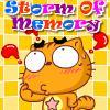 可可猫之记忆风暴