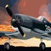 Aircraft of World