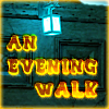An Evening Walk (Spot the Differences Game)