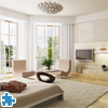 Bedroom Interior Rendering Jigsaw