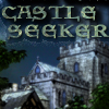 Castle Seeker (Dynamic Hidden Objects)
