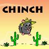 chinch the mexican chinchilla