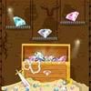 Diamond Box