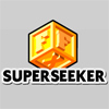 FFX Superseeker