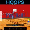 Hoops Free Throw Challenge