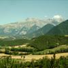 Jigsaw: Mountains 3