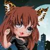 Mishka, The Chibi Cat Girl