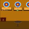 Archer Room Escape