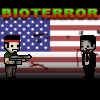 BioTerror: Operation Success