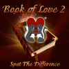 Book of Love 2