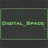 Digital_Space