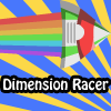 Dimension Racers 2