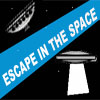 Escape in the Space