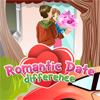 Romantic Date Difference