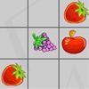 Multi fruit line