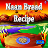 Naan Bread Recipe