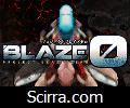 Project Blaze Zero