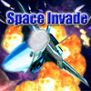 Space Invade