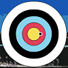 Speed Archery