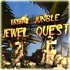Tribal Jungle – Jewel Quest (Match Three Game)